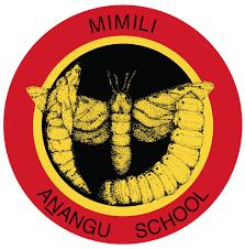 Mimili-Anangu-School