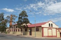 Port-Augusta-1