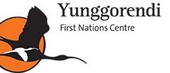 Yunggorendi Logo-CMYK