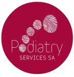 Podiatry Services SA
